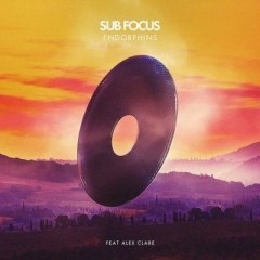 Endorphins - Sub Focus & Alex Clare