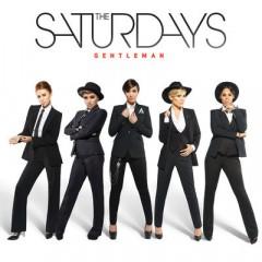 Gentleman - Saturdays