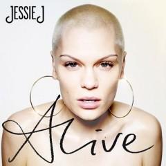 Sexy Lady - Jessie J