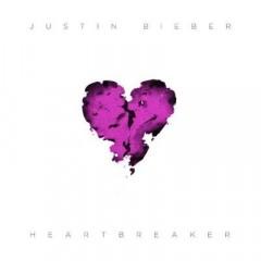 Heartbreaker - Justin Bieber