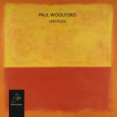 Untitled (Call Out Your Name) - Paul Woolford