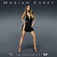 Infinity - Mariah Carey