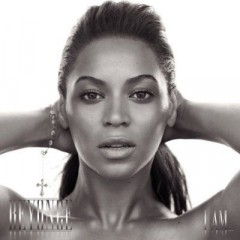 Radio - Beyonce Knowles