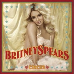My Baby - Britney Spears