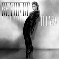 Diva - Beyonce Knowles
