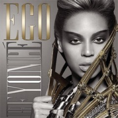 Ego - Beyonce Knowles feat. Kanye West