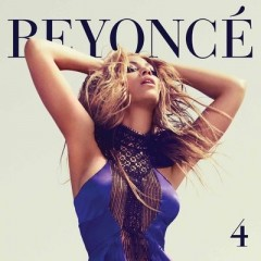 Party - Beyonce Knowles feat. J Cole