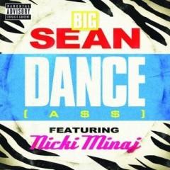 Dance - Big Sean & Nicki Minaj