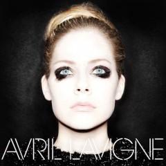 Let Me Go - Avril Lavigne & Chad Kroeger