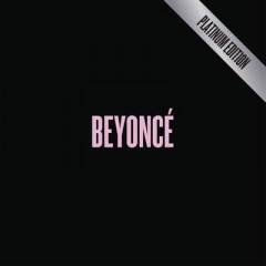 7 11 - Beyonce Knowles