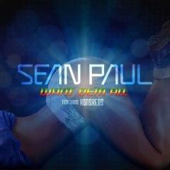 Want Dem All - Sean Paul & Konshens