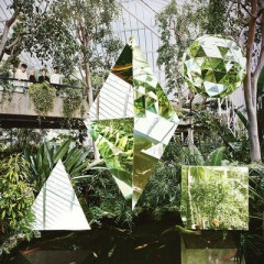 Come Over - Clean Bandit & Stylo G