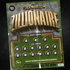 Zillionaire - Flo Rida