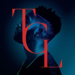 Girls Like - Tinie Tempah feat. Zara Larsson