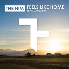 Feels Like Home - HIM