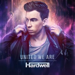 Follow Me - Hardwell Feat. Jason Derulo