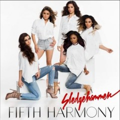 Sledgehammer - Fifth Harmony