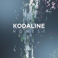 The One - Kodaline