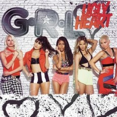 Ugly Heart - G.R.L.