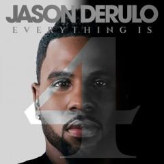Get Ugly - Jason Derulo