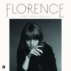 What Kind Of Man - Florence & The Machine