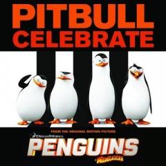 Celebrate - Pitbull
