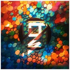 Adrenaline - Zedd Feat. Grey
