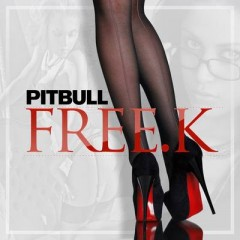 Free.K - Pitbull