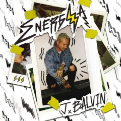 Safari - J Balvin feat. Pharrell Williams& Bia & Sky