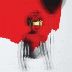 Consideration - Rihanna feat. Sza