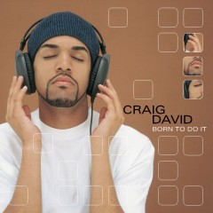Rendezvous - Craig David