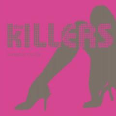 Somebody Told Me - Killers
