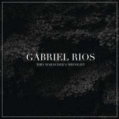 Gold - Gabriel Rios
