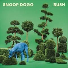 Peaches N Cream - Snoop Dogg feat. Charlie Wilson