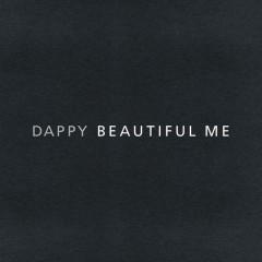 Beautiful Me - Dappy