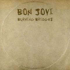 Saturday Night Gave Me Sunday Morning - Bon Jovi