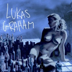 Strip No More - Lukas Graham