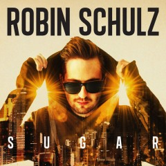 Yellow - Robin Schulz feat. Disciples