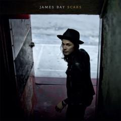 Scars - James Bay