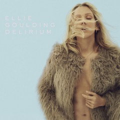 Lost And Found - Ellie Goulding