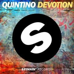 Devotion - Quintino
