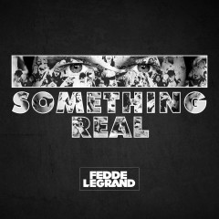 Feel Good - Fedde Le Grand and Holl & Rush