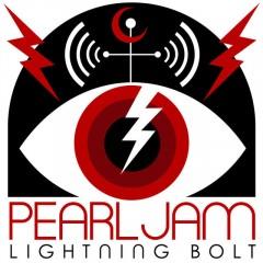 Sirens - Pearl Jam