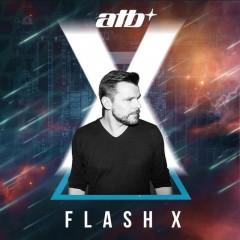 Flash X - ATB