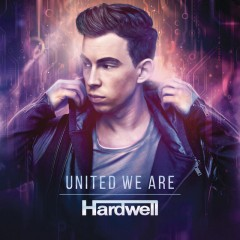Birds Fly - Hardwell Feat. Mr Probz