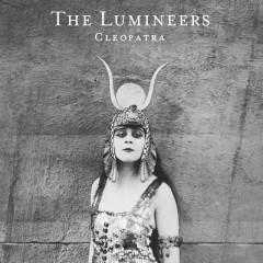 Cleopatra - Lumineers