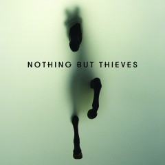 Wake Up Call - Nothing But Thieves