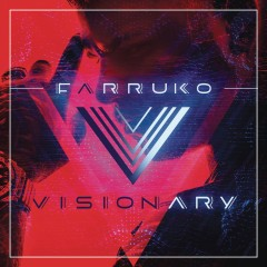 Chillax - Farruko feat. Ky Mani Marley