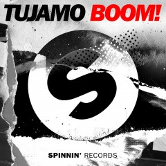 Boom! - Tujamo