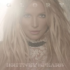 Clumsy - Britney Spears